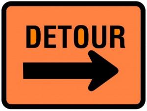 detour_sign