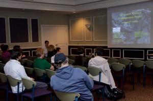 Wetland Compensation Presentation