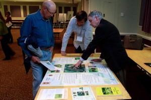 Invasive Species Information